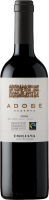 Fairtrade Wein Emiliana Organico Adobe Syrah