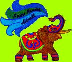 fairer_handel_logo