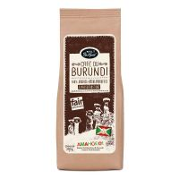 Weltpartner Café du Burundi 250g