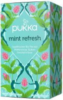 Pukka Tee Mint Refresh