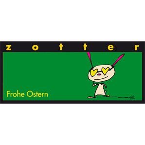 Zotter Frohe Ostern