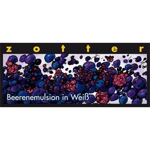 zotter_beerenemulsionweiss_15330a849414d5