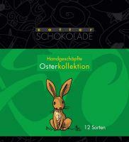 Zotter Osterkollektion 12mini handgeschöpft1