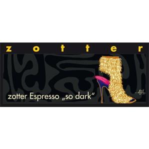 zotter_espresso_152e97182a4e2e
