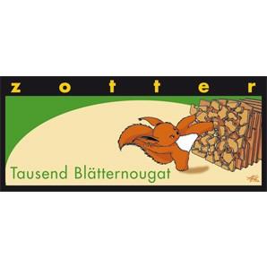 zotter_tausendblaetternougat_1