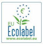 fairtrade-kleidung-eu-ecolabel-1