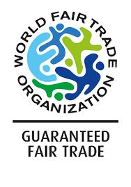 wfto-siegel-fairer-handel