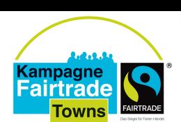fairtrade-town-wangen53c00e7ef3f8f