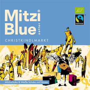 zotter-mitzi-blue_christkindlmarkt_15443ad355eb40