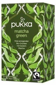 pukka_herbs_matcha_green_tea54b82d8f5a25d