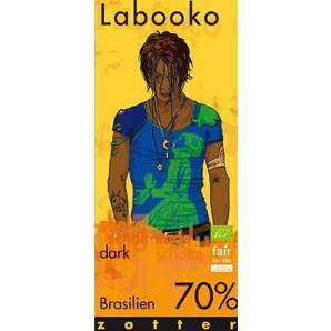 zotter-labooko_brasil70_1531e39f46ae4c