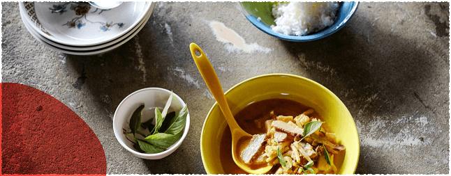 rezept-rotes-curry-ananas