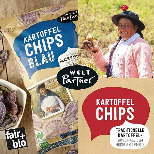 weltpartner-kartoffelchips