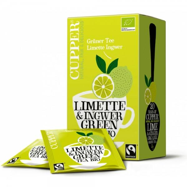 cupper-gruener-tee-limette-ingwer54b82d8bc8415