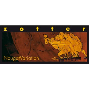 zotter_nougatvariation_1538f4fd726a0b