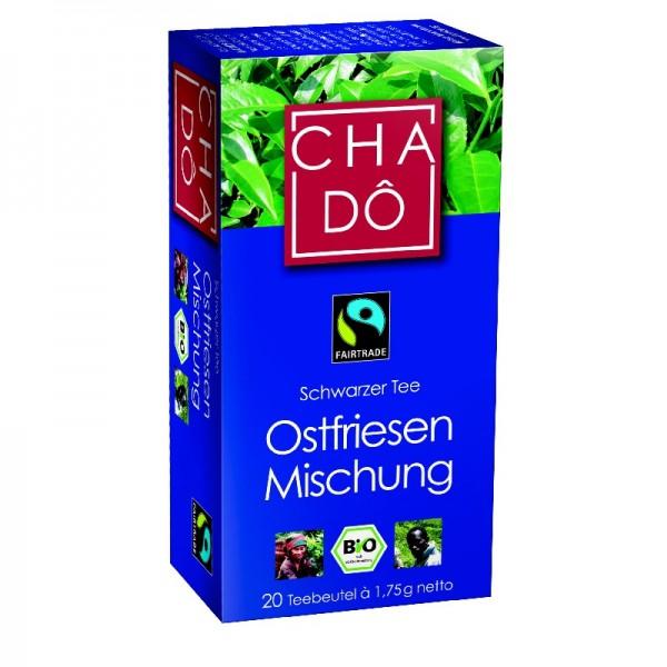 cha-do-ostfriesen-mischung53bc2293bdb3a