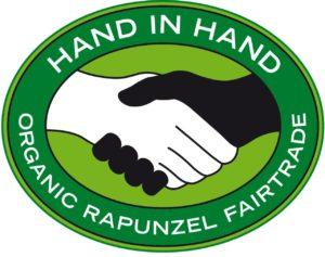 siegel-rapunzel-hand-in-hand