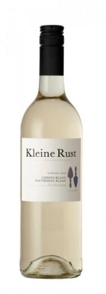 stellenrust_kleine_rust_chenin_blanc_sauvignon_blanc52e94aeb6333e