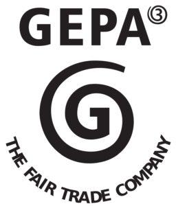 siegel-gepa