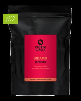 Coffee-circle-sidamo-espresso