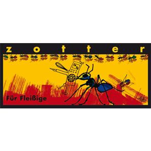 zotter_fuerfleissige_1