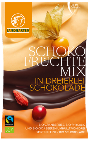 landgarten_schoko-fruechte-mix530faf9e89d64