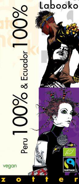 Zotter Labooko_Contest_Peru100_Ecuador100