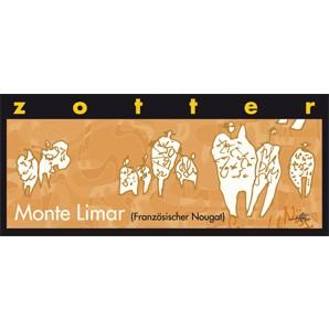 zotter_monte_limar_1