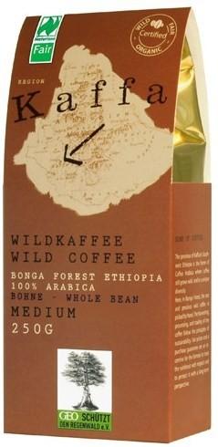 kaffa-kaffee-medium-ganze-bohne154a5b60bd18f4