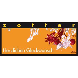 fairtrade-schokolade-zotter_herzlichen-glueckwunsch