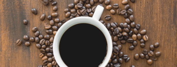 canva-kaffee2-1