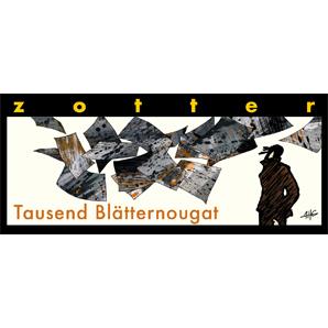 Zotter_Tausend_Blaetternougat_1