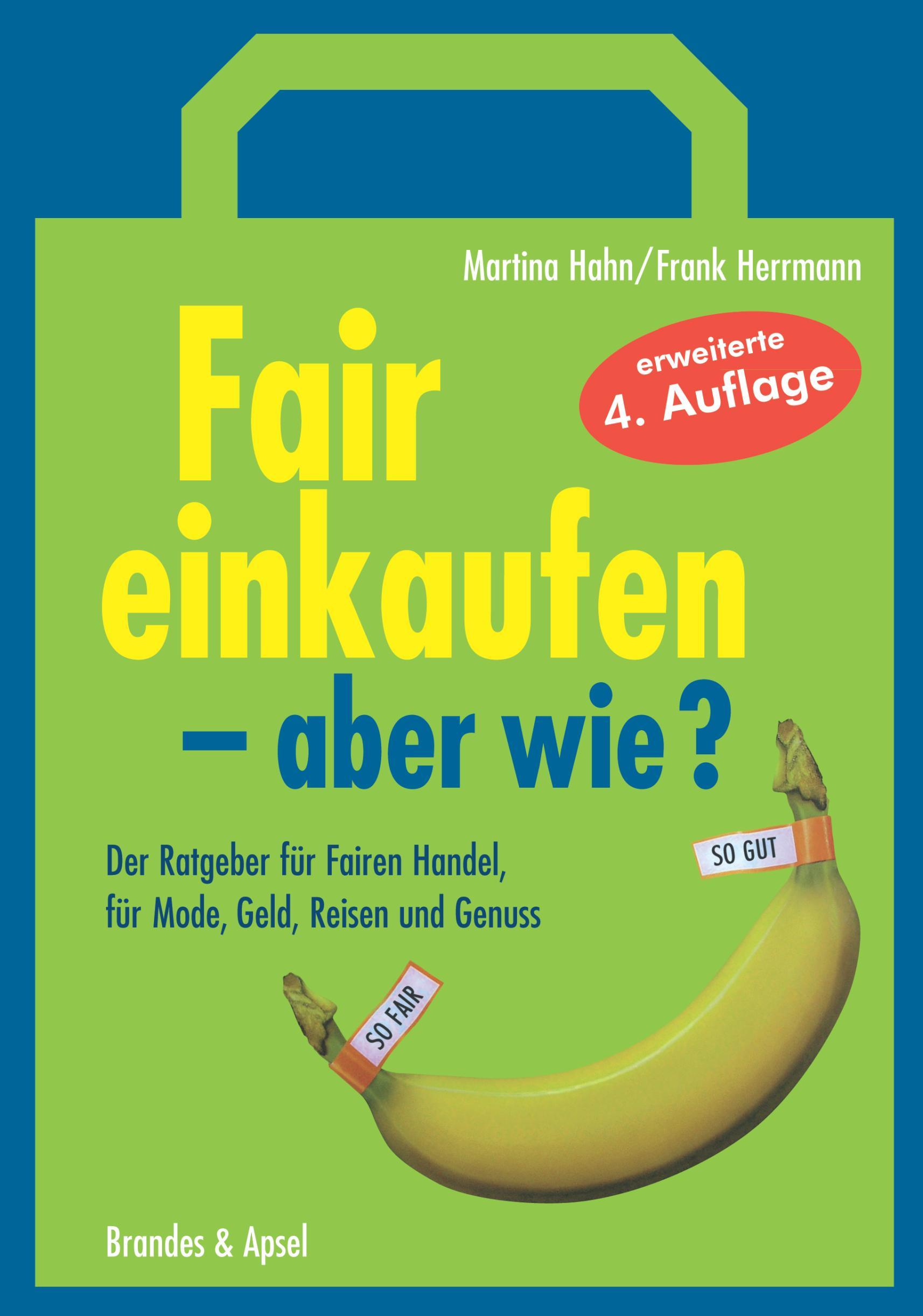 titel-fair-einkaufen_4-auflage_192kb