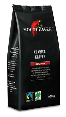 mount_hagen_fairtrade_roestkaffee_1