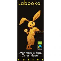 Zotter Labooko Mein Name ist Hase1