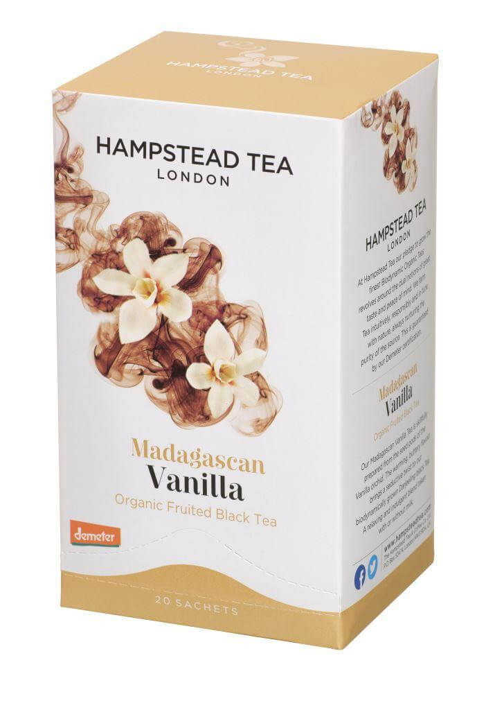 Hampstead-Vanilla-Black-Tea