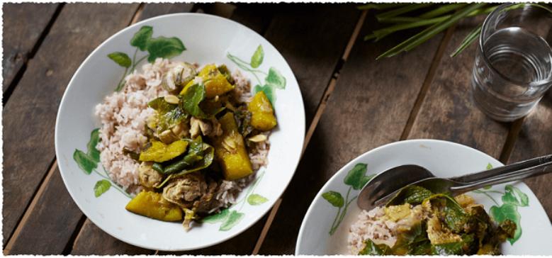 rezept-gruenes-curry-haehnchen-kuerbis
