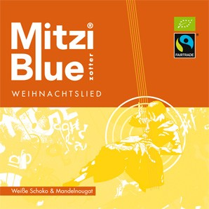 zotter-mitzi-blue_weihnachtslied_15443ad37605b9