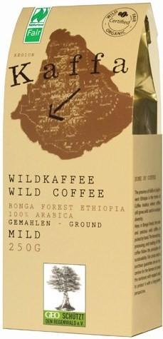 kaffa-kaffee-mild-gemahlen54a5b60d7d919
