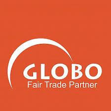globo-siegel-fairer-handel