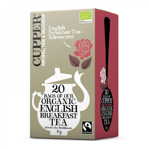 cupper-english-breakfast-tea53bc229d2ffc5