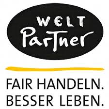 weltpartner-siegel-fairer-handel