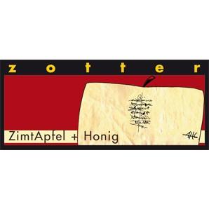 zotter_zimt_apfel_152e9841f08965