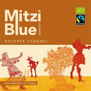 zotter-mitzi-blue_knuspercaramel_15535408f38eb4