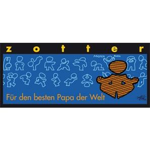 zotter_fuerdenbestenpapa_152e96fec0acf2