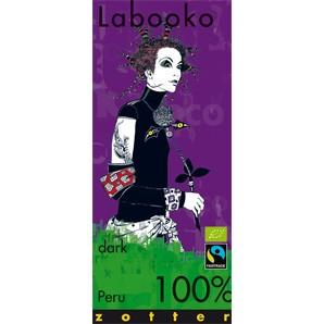 zotter-labooko_peru100_1531e39fe195a8
