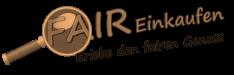 fair_einkaufen_logo2