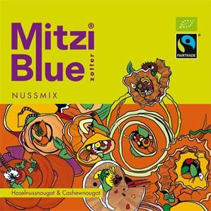 zotter-mitzi-blue_nussmix_154a6913951be2