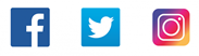 logo-facebook-twitter-instagram