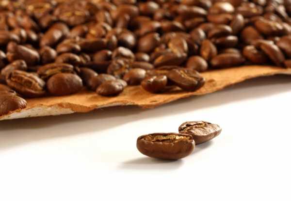 Kaffeebohnen_klein58d9622b448b8